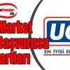 UCZ Market Bayilik Başvurusu ve Şartları
