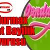 Dondurmax Otomat Bayilik Başvurusu ve Şartları