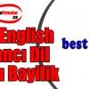 Best English Yabancı Dil Kursu Bayilik Şartları
