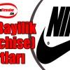 Nike Bayilik (Franchise) Şartları