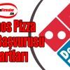 Dominos Pizza Bayilik Başvurusu ve Şartları
