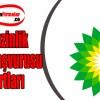 BP Bayilik Başvurusu ve Şartları
