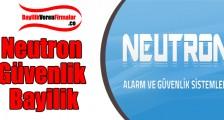 Neutron Güvenlik Bayilik Başvurusu ve Şartları