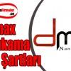 Dmax Oto Yıkama Bayilik Başvurusu ve Şartları