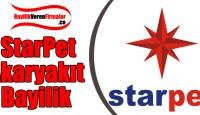 Starpet Bayilik Başvurusu ve Şartları
