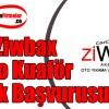 Ziwbax Oto Kuaför Bayilik Başvurusu ve Şartları