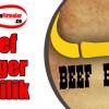 Beef Burger Bayilik Başvurusu ve Şartları