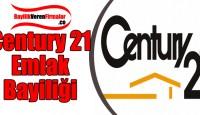 Century 21 Bayilik Şartları ve Başvuru Kanalları