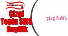 Çizgi Toplu SMS Bayilik Şartları ve Başvurusu