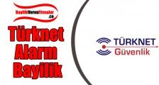 Türknet Güvenlik ve Alarm Bayilik Şartları ve Başvurusu