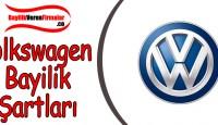 Volkswagen Bayilik ve Volkswagen Bayisi Olmak