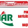 Pınar Su Bayiliği Şartları ve Başvurusu
