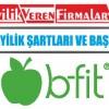 b-fit Bayilik Şartları ve Başvurusu