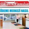 Fatura Ödeme Merkezi Nasıl Açılır?