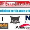 İç Çamaşırı Sektöründe Bayilik Veren 5 Firma İncelemesi