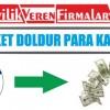 Para Kazanmak: Anket Doldur Para Kazan