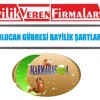 Marmarasol Solucan Gübresi Bayilik Şartları ve Başvurusu