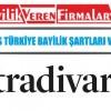 Stradivarius Türkiye Bayilik Şartları ve Başvurusu