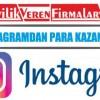 Para Kazanmak: Instagram ile Nasıl Para Kazanılır?