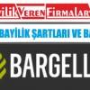 Bargello Bayilik Şartları ve Başvurusu