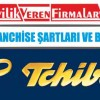 Tchibo Franchise – Bayilik Şartları ve Başvurusu