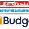 Budget Türkiye Bayilik Şartları ve Başvurusu