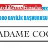 Madame Coco Bayilik Başvurusu ve Şartları