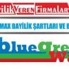 Bluegreenwax Bayilik Şartları ve Başvurusu