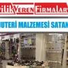 Toptan Bijuteri Malzemesi Satan Firmalar