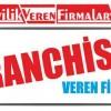 Ücretsiz Franchise Veren Firmalar