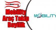 Mobility Araç Takip Bayilik Başvurusu ve Şartları