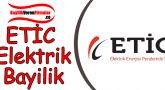ETİC Elektrik Bayilik Başvurusu ve Şartları
