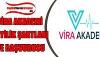 Vira Akademi İlk Yardım Eğitim Merkezi Bayilik Şartları