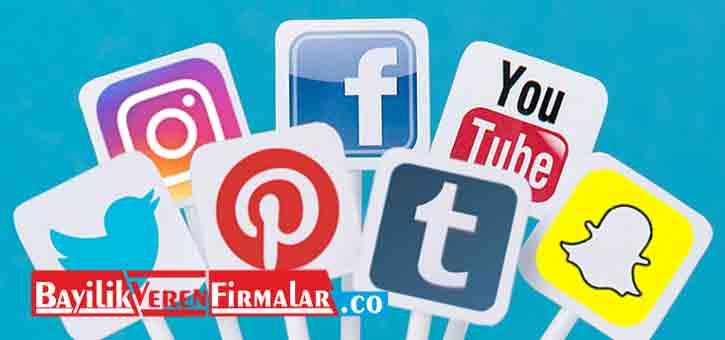 sosyal medya para kazanma yolları